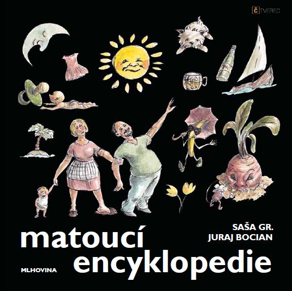 ukazka-matouci-encyklopedie